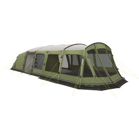 Outwell Montana 6AC Awning